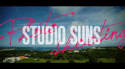 STUDIO SUNS「プロモーション」
