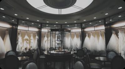 JUNO「VOW weddning」
