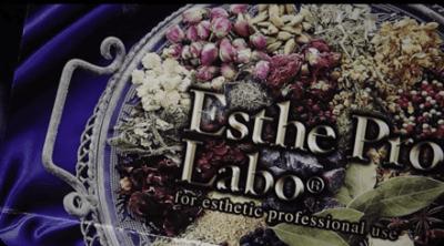 エステプロ・ラボ「Esthe Pro Labo TENJIN」
